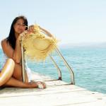 voordelig op vakantie met Sunweb