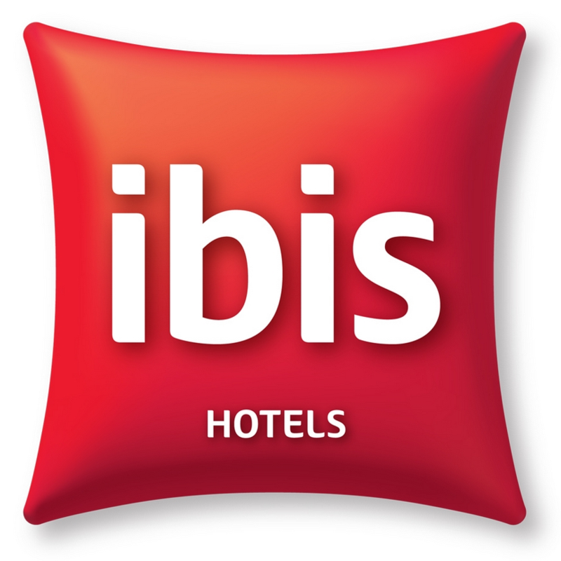 Ibis Rotterdam The Hague Airport
